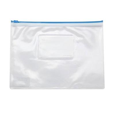 文具袋哪个牌子好_2020文具袋十大品牌-百强网