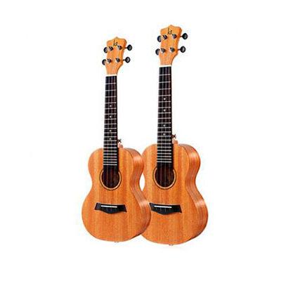 小吉他哪个牌子好_2020小吉他十大品牌-百强网