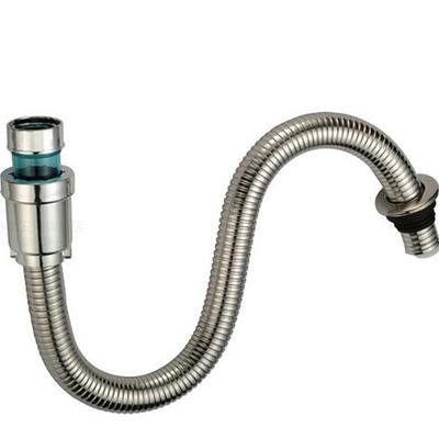 下水管哪个牌子好_2020下水管十大品牌-百强网