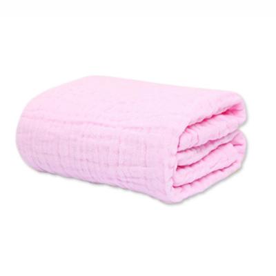 新生儿浴巾