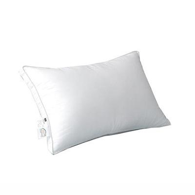 学生枕芯哪个牌子好_2021学生枕芯十大品牌-百强网