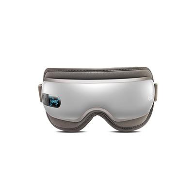 眼部按摩仪哪个牌子好_2020眼部按摩仪十大品牌-百强网