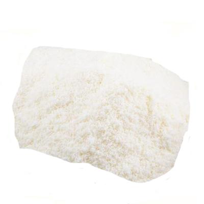 羊奶粉哪个牌子好_2020羊奶粉十大品牌-百强网