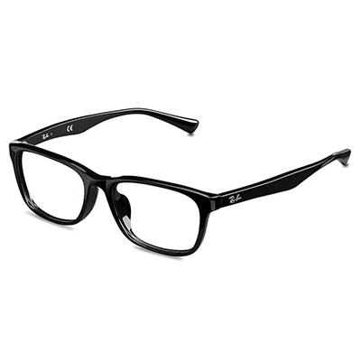 眼镜框哪个牌子好_2020眼镜框十大品牌-百强网