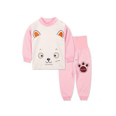 婴儿内衣哪个牌子好_2021婴儿内衣十大品牌-百强网