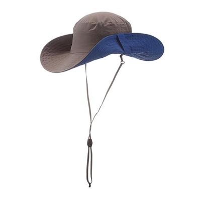 渔夫帽哪个牌子好_2021渔夫帽十大品牌-百强网