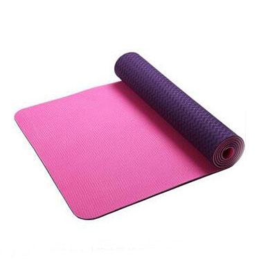 瑜伽垫哪个牌子好_2020瑜伽垫十大品牌-百强网