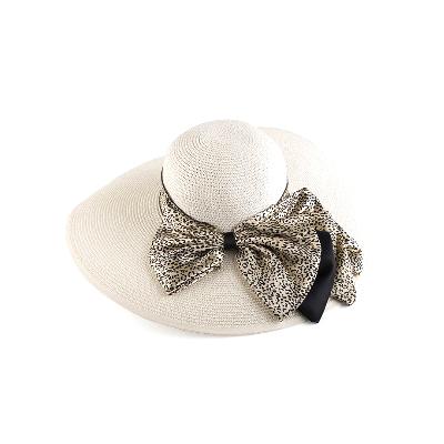 折叠太阳帽