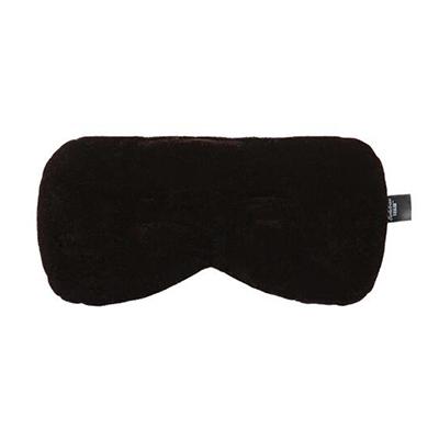蒸汽眼罩哪个牌子好_2020蒸汽眼罩十大品牌-百强网