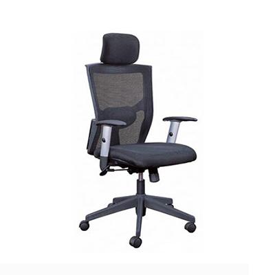 职员椅哪个牌子好_2020职员椅十大品牌-百强网