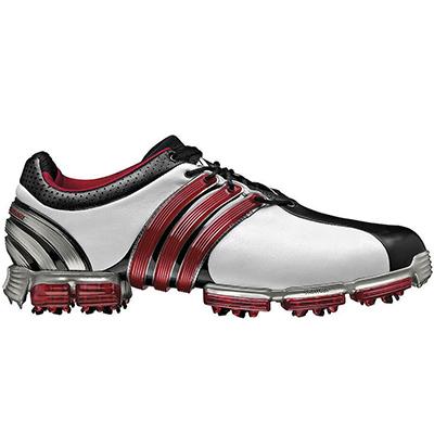 足球鞋哪个牌子好_2021足球鞋十大品牌-百强网