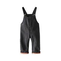 背带裤哪个牌子好_2021背带裤十大品牌_背带裤名牌大全-百强网