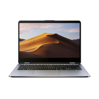笔记本电脑哪个牌子好_2020笔记本电脑十大品牌_笔记本电脑名牌大全-百强网