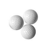高尔夫球哪个牌子好_2021高尔夫球十大品牌_高尔夫球名牌大全-百强网