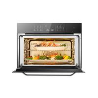 嵌入式烤箱哪个牌子好_2021嵌入式烤箱十大品牌_嵌入式烤箱名牌大全-百强网