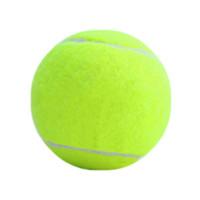 网球哪个牌子好_2021网球十大品牌_网球名牌大全-百强网