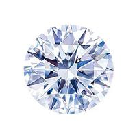 钻石哪个牌子好_2020钻石十大品牌_钻石名牌大全-百强网