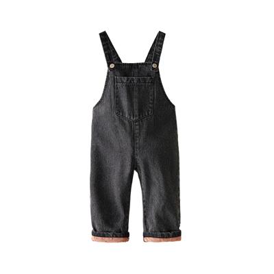 背带裤哪个牌子好_2020背带裤十大品牌-百强网