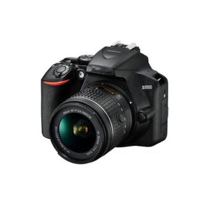 单反相机哪个牌子好_2021单反相机十大品牌-百强网