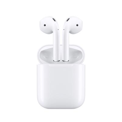耳机哪个牌子好_2021耳机十大品牌-百强网