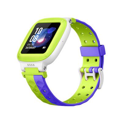 儿童手表哪个牌子好_2020儿童手表十大品牌-百强网