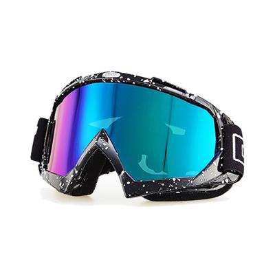 滑雪镜哪个牌子好_2021滑雪镜十大品牌-百强网
