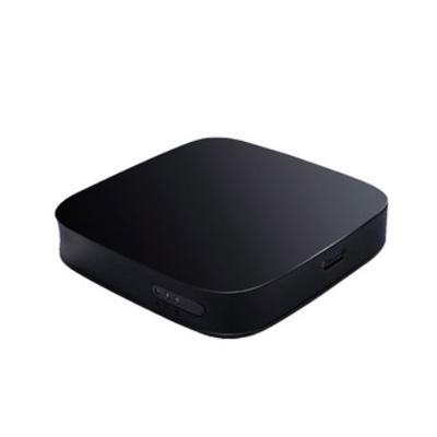 机顶盒哪个牌子好_2021机顶盒十大品牌-百强网