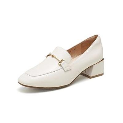 女鞋哪个牌子好_2021女鞋十大品牌-百强网