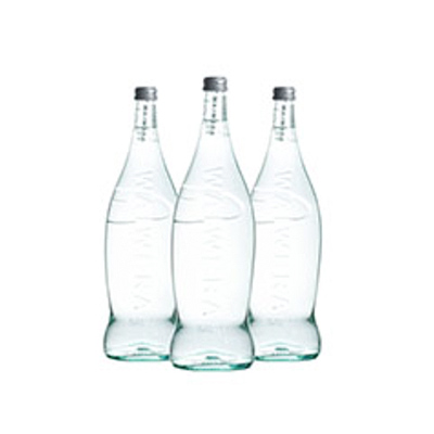 气泡水哪个牌子好_2021气泡水十大品牌-百强网