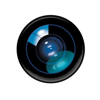 2020摄像头十大排行榜_一线品牌摄像头10强-百强网