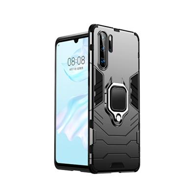 手机壳哪个牌子好_2020手机壳十大品牌-百强网