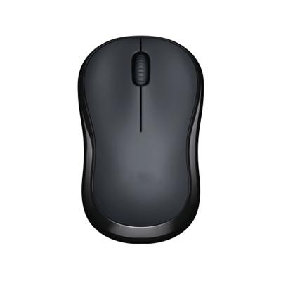 鼠标哪个牌子好_2021鼠标十大品牌-百强网