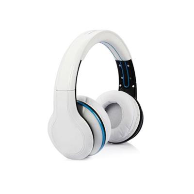 头戴式耳机哪个牌子好_2020头戴式耳机十大品牌-百强网