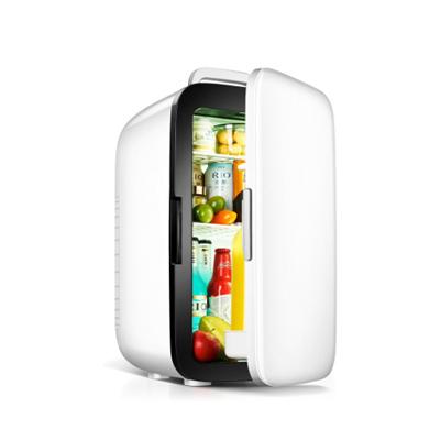 小型冰箱哪个牌子好_2020小型冰箱十大品牌-百强网