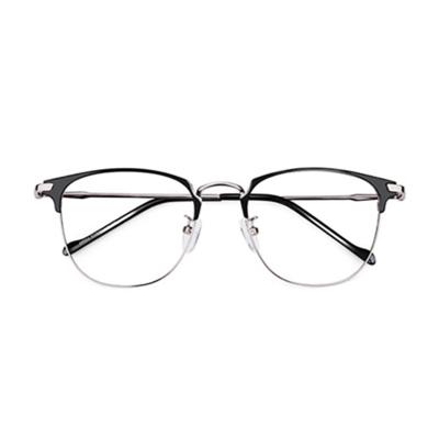眼镜哪个牌子好_2020眼镜十大品牌-百强网