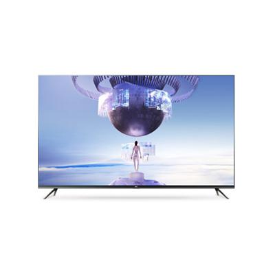液晶电视哪个牌子好_2021液晶电视十大品牌-百强网
