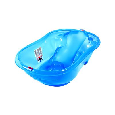 婴儿浴盆哪个牌子好_2020婴儿浴盆十大品牌-百强网