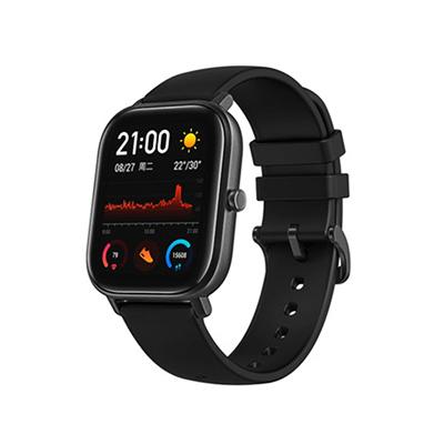 智能手表哪个牌子好_2020智能手表十大品牌-百强网